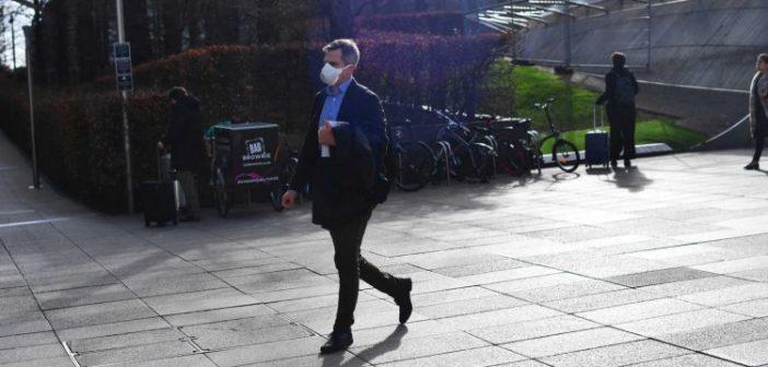 Κορονοϊός: Αυτά είναι τα οικονομικά μέτρα που ανακοίνωσε η κυβέρνηση – Αφορούν τις πληγείσες περιοχές