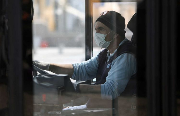 Κορονοϊός: Στους 6 οι νεκροί στην Κύπρο – 9 ασθενείς σε κρίσιμη κατάσταση