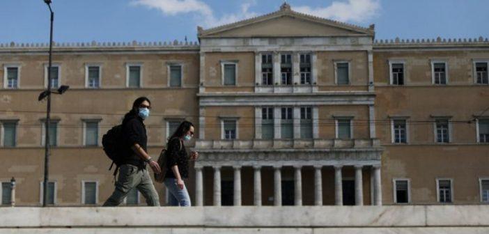 Αυξάνονται οι δικαιούχοι του επιδόματος των 800 ευρώ – Όλες οι κατηγορίες