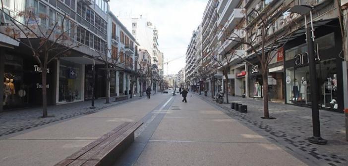 Μέτρα για τον κορωνοϊό: Ποιοι (άλλοι) ακόμα δικαιούνται 800 ευρώ και μέτρα στήριξης