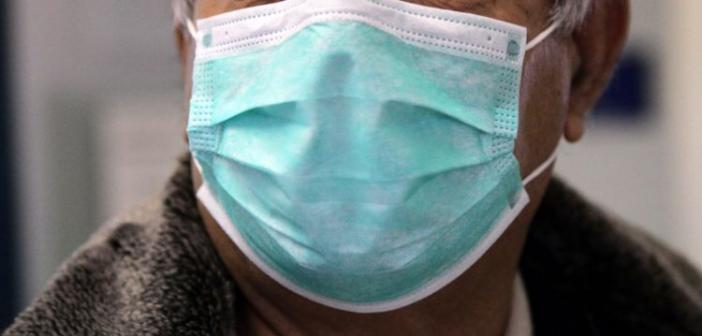 Αγρίνιο – κορονοϊός: Τρία νέα πρόστιμα για μη χρήση μάσκας σε μέσα μεταφοράς
