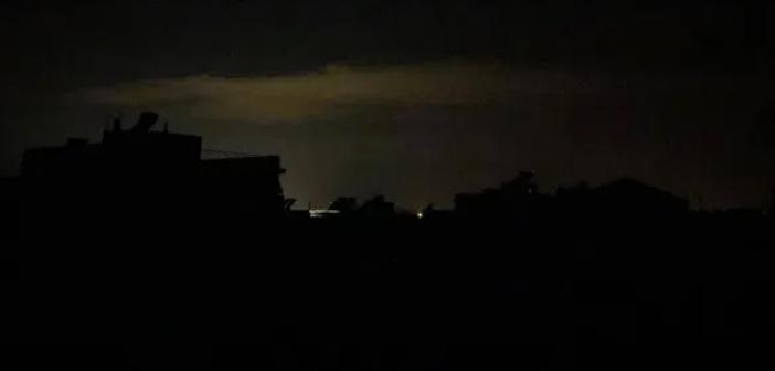Blackout στη Ναύπακτο από δολιοφθορά – Άνοιξαν τον τριπολικό αεροδιακόπτη