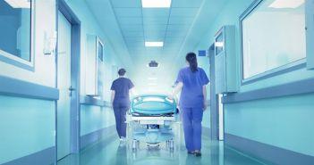 Διασωληνωμένος ο ασθενής με επιβεβαιωμένο κρούσμα κορονοϊού στην Άρτα
