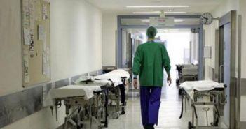 Υπουργείο Υγείας: Έτσι θα μοριοδοτηθούν όσοι προσληφθούν για τον κορονοϊό