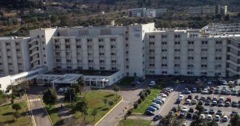 Κορωνοϊός: Δέκα οι νεκροί στη χώρα μας – Πέθανε 93χρονη στην Πάτρα