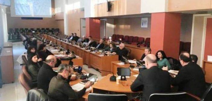 Δυτική Ελλάδα: Κατατέθηκαν 320 προτάσεις στην Επιτροπή «Ελλάδα 2021»