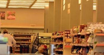 Ανοιχτά σήμερα τα Super Market σε όλη τη χώρα