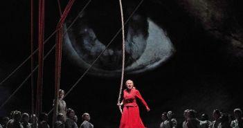 ΔΗ.ΠΕ.ΘΕ. Αγρινίου: Ακυρώνεται η παράσταση της Όπερας «Ο ΙΠΤΑΜΕΝΟΣ ΟΛΛΑΝΔΟΣ