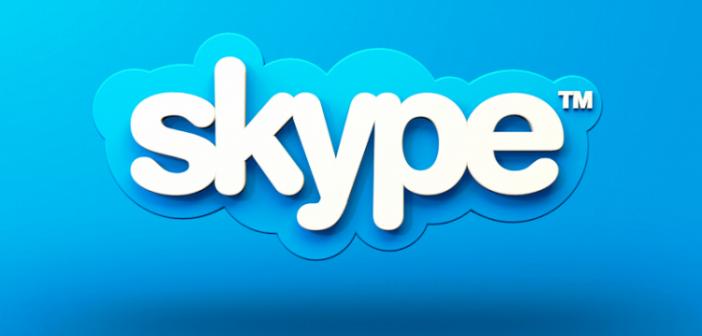 Δυτική Ελλάδα – Το skype νίκησε τον…  Κορονοϊό!: Διαδικτυακά μαθήματα στο Κοινωνικό Φροντιστήριο Πύργου