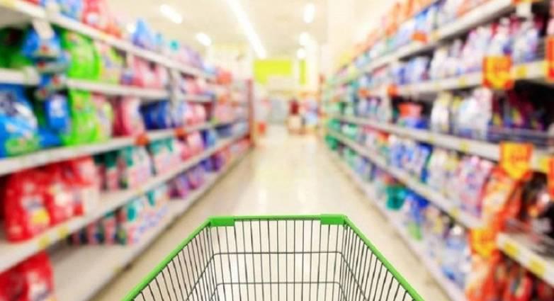 Μονοδρόμηση στα… σούπερ μάρκετ ανάμεσα στις αλλαγές που εξετάζονται