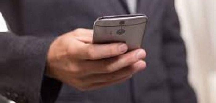 Πάτρα: Κάθε γιατρός απαντά σε τουλάχιστον 100 τηλέφωνα την ημέρα