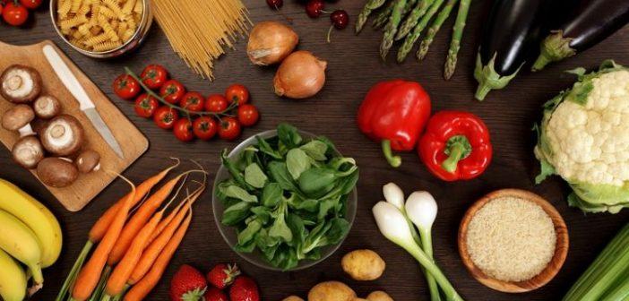 Ένωση Αγρινίου: Τρόφιμα και κορονοϊός – Ερωτήσεις και απαντήσεις από τον ΕΦΕΤ