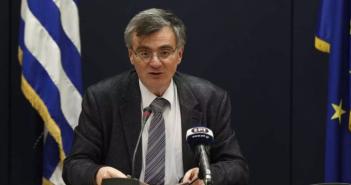 46 τα νέα κρούσματα κορονοϊού στην Ελλάδα (VIDEO)
