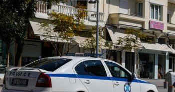 Δυτική Ελλάδα: Αστυνομικές επιχειρήσεις για την καταπολέμηση της εγκληματικότητας