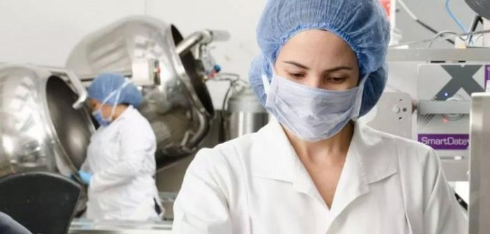 Κορωνοϊός – Τσιόδρας: Δίνουμε χλωροκίνη στους ασθενείς στα νοσοκομεία – Σύντομα και στους υπόλοιπους