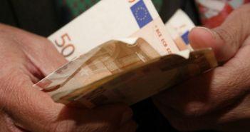 Επίδομα 800 ευρώ: «Μέσα» και ηθοποιοί, τραγουδιστές και 27 ακόμη κατηγορίες