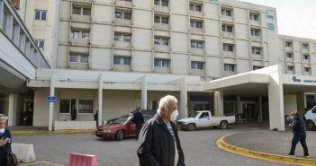 Κορονοϊός: Τέταρτος νεκρός στη Δυτική Ελλάδα
