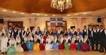 Ο Παγκρήτιος Σύλλογος Αιτωλοακαρνάνων μένει σπίτι χορεύοντας κρητικούς χορούς (VIDEO)