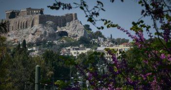 Κορωνοϊός: «Κράτος πρότυπο η Ελλάδα» γράφει η Tagesschau