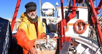 Ένωση Αγρινίου: Έκτακτα μέτρα για τους αγρότες και τους αλιείς της ΕΕ