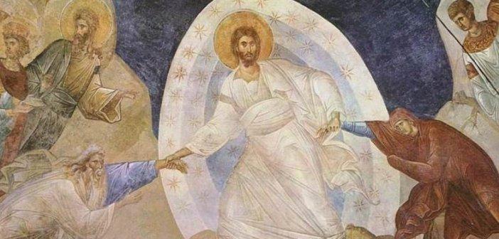 Έθιμα του Μ. Σαββάτου όταν μας το επέτρεπε… ο κορωνοϊός