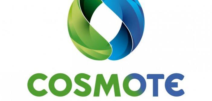 Το εβδομαδιαίο πρόγραμμα εργασιών της Cosmote στο Μεσολόγγι