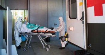 Κορονοϊός: Σε αυτές τις περιοχές εντοπίζονται τα νέα κρούσματα