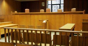 Η πλήρης λειτουργία των ποινικών δικαστηρίων ξεκινά μετά την 21η Ιουνίου