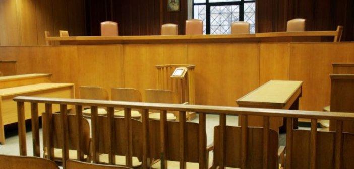Κορωνοϊός – Υπουργείο Δικαιοσύνης: Καινοτόμο νομοσχέδιο για εξπρές δίκες