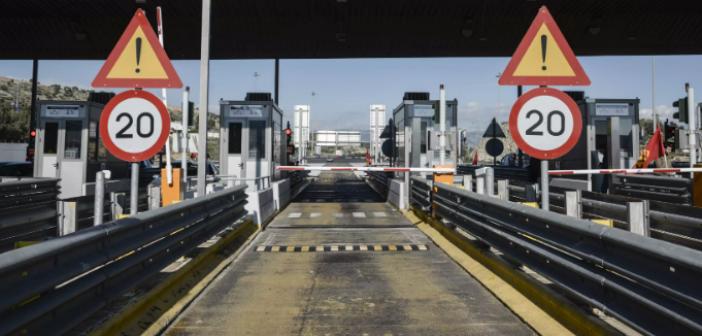 Τα νέα μέτρα για μη έξοδο το Πάσχα – Τι θα κρίνει την πιο σκληρή απαγόρευση κυκλοφορίας
