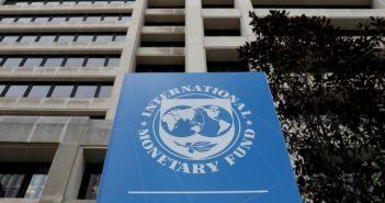 Κορονοϊός: ''Θερίζει'' και τις τράπεζες – Ζημιές σε παγκόσμιο επίπεδο, προβλέπει το ΔΝΤ