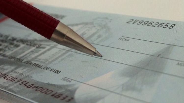 Υπουργείο Οικονομικών: Διορία μέχρι 14 Απριλίου για να μη «σκάσουν» επιταγές από πληττόμενους ΚΑΔ