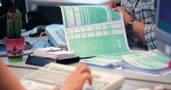 Κλειδώνει νέα παράταση για τις φορολογικές δηλώσεις – Τα δύο σενάρια
