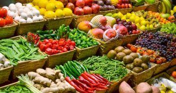 Ένωση Αγρινίου: Πρόσθετα μέτρα για τη στήριξη του τομέα των γεωργικών τροφίμων