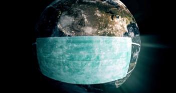 SOS: Η υπερεκμετάλλευση της φύσης οδηγεί στην εμφάνιση νέων πανδημιών