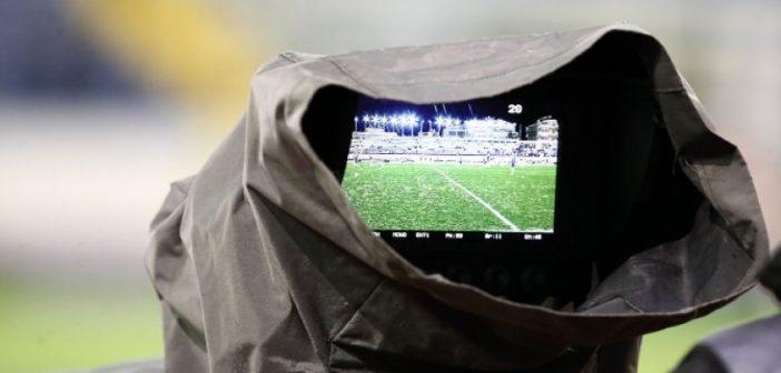 Παναιτωλικός: Η «δικαίωση» για τα τηλεοπτικά
