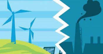 Παγκόσμια Ημέρα της Γης: Οι κλιματικές αλλαγές, το έδαφος, οι αγρότες και οι μεταβολές στη Δυτική Ελλάδα.