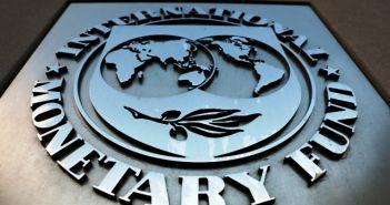 Ύφεση 10% και έκρηξη της ανεργίας βλέπει για την Ελλάδα το ΔΝΤ το 2020