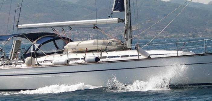 Κορονοϊός: Θρίλερ με 30 ιστιοπλοϊκά – Αποκλεισμένοι στη θάλασσα είναι δεκάδες Έλληνες ναυτικοί