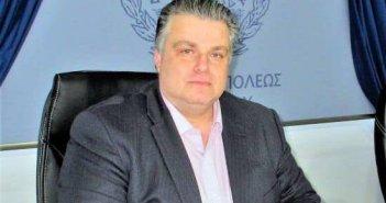 Μεσολόγγι: Αίτημα για άμεση σύγκληση του δημοτικού συμβουλίου