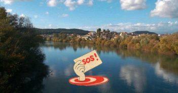 Οινιάδες: Καταγγελία για περιβαλλοντικό έγκλημα σε βάρος της περιοχής