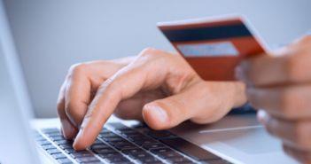 Κορωνοϊός – Ελλάδα: Αριθμοί που «ζαλίζουν» για το ηλεκτρονικό εμπόριο – Σαρώνουν οι παραγγελίες