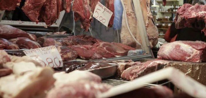 Μεσολόγγι: Ημερίδα για τις αλλαγές στον έλεγχο των τροφίμων ζωικής προέλευσης