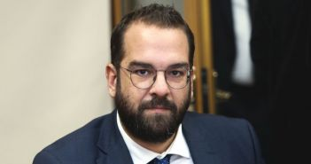 42,7 εκατομμύρια ευρώ σε 768 παραγωγούς της Δυτικής Ελλάδας