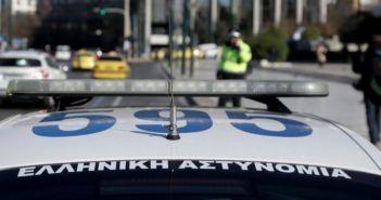 Ναύπακτος: Οδηγούσε χωρίς δίπλωμα και τραυμάτισε 9χρονο κορίτσι