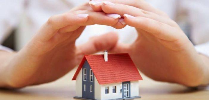 Τρεις μήνες παράταση για πρώτη κατοικία – Τι θα ανακοινωθεί για τα δάνεια