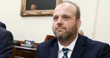 Διοικητής ΟΑΕΔ: Με ποια κριτήρια θα δοθούν τα 400 ευρώ – Πότε θα γίνουν οι πληρωμές