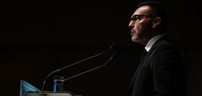 Τράπεζα της Ελλάδος: «Βλέπει» ύφεση 4% στο βασικό σενάριο ή 8% στο δυσμενές