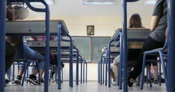 Πολυνομοσχέδιο για την Παιδεία: Τι αλλάζει σε βαθμούς, προαγωγή, Πρότυπα και Πειραματικά – Επιστρέφουν τα Λατινικά και η Τράπεζα Θεμάτων