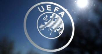 Η UEFA σκέφτεται επανεκκίνηση των διοργανώσεων χωρίς VAR λόγω κορονοϊού